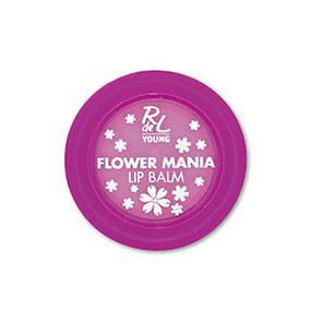 flowermanialipbalm