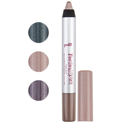 eyepencil_250x249_png_center_transparent_0