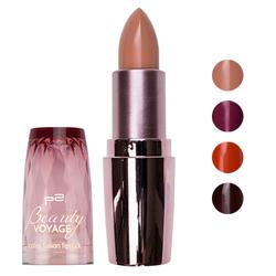 160705-dm-p2-le-beautyvoyage-lipstick-all_250x250_png_center_transparent_0