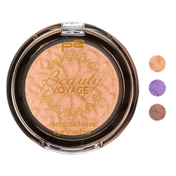 160706-dm-p2-le-beautyvoyage-eyeshadow-all_250x250_png_center_transparent_0