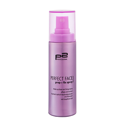 9008189299193-perfect-face-prep-fix-spray_250x250_png_center_transparent_0