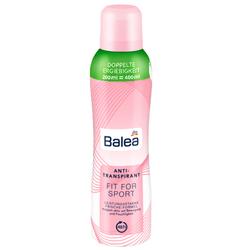 balea-deo-fit-for-sport_250x250_jpg_center_ffffff_0
