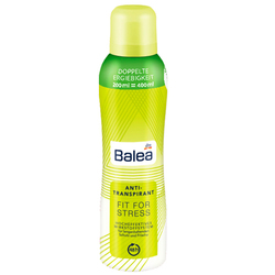 balea-deo-fit-for-stress_250x250_jpg_center_ffffff_0
