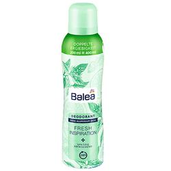 balea-deo-fresh-inspiration_250x250_jpg_center_ffffff_0