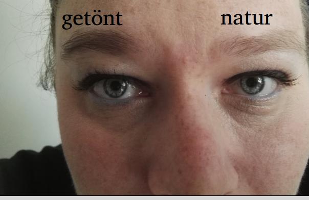 eyebrowstylist3