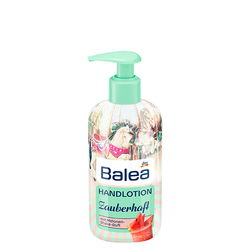 handlotion_250x250_jpg_center_ffffff_0