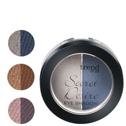 eyeshadow_250x250_png_center_transparent_0