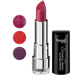 lipstick-glitter_250x250_png_center_transparent_0