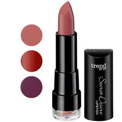 lipstick-matte_250x250_png_center_transparent_0