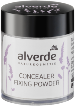 4010355321787-alverde-concealer-fixing-powder-le_250x354_png_center_transparent_0