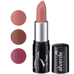 lipstick_250x250_png_center_transparent_0