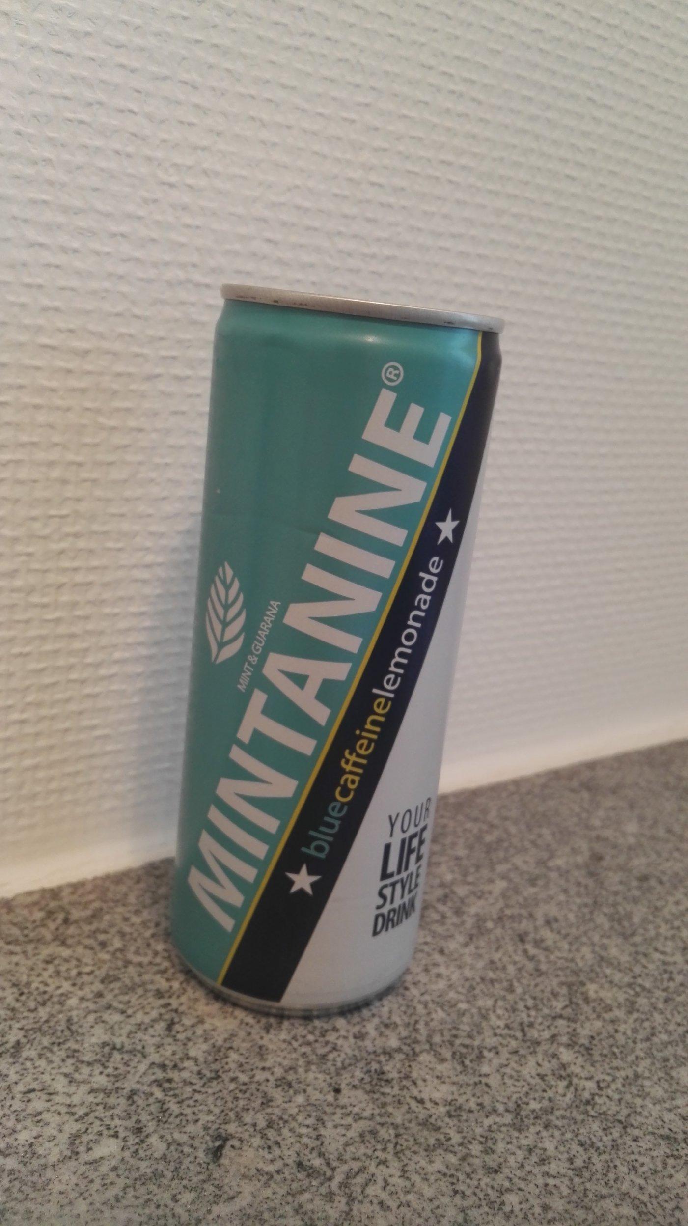 mintanine1