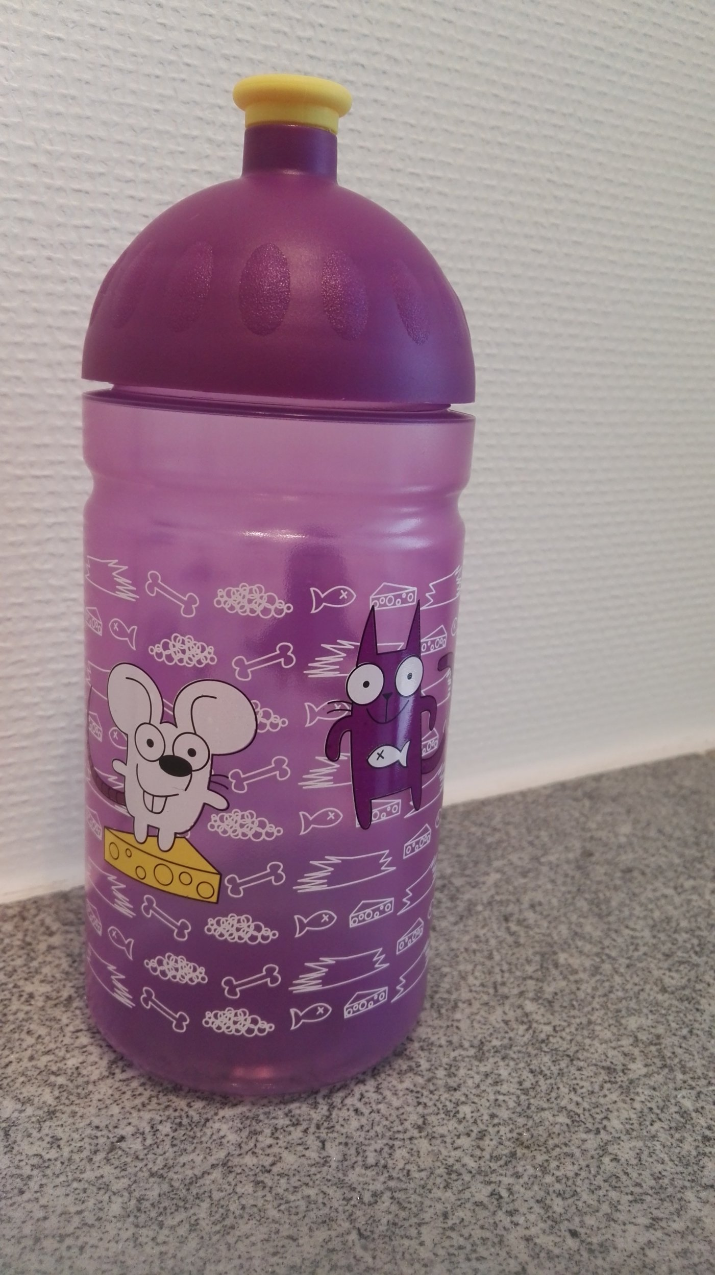 trinkflasche1