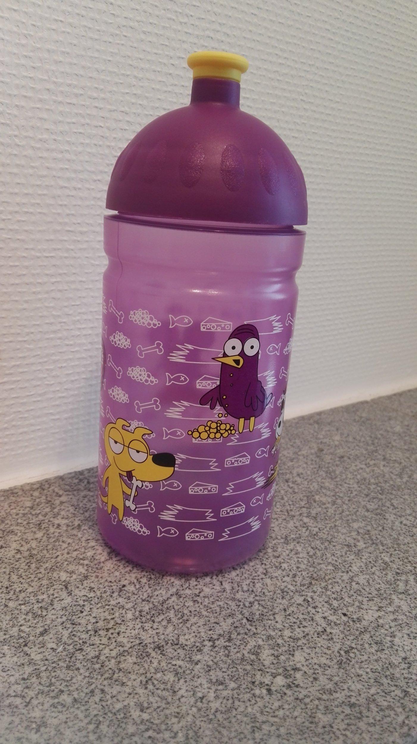 trinkflasche2