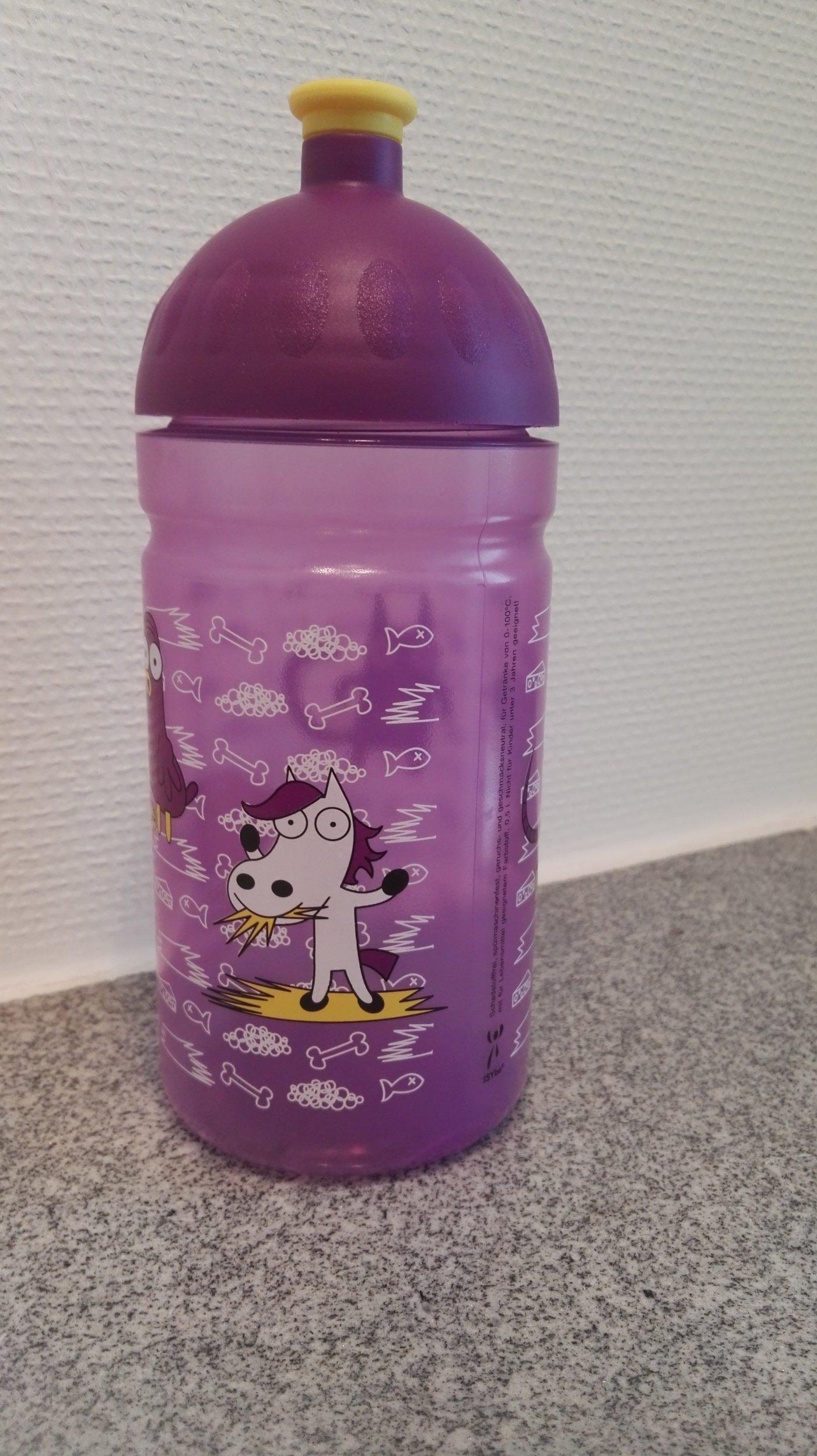 trinkflasche3