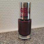 Gel-Look Nail von RdeL Young