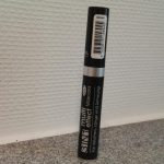 Multi Effect Mascara von Rival de Loop