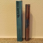 Double Team Special Effect Colored Mascara von Urban Decay