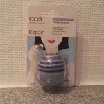 Repair Lip Balm Cooling Chamomile Stick von EOS
