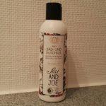 Bad- und Duschgel von Sisi and Joe