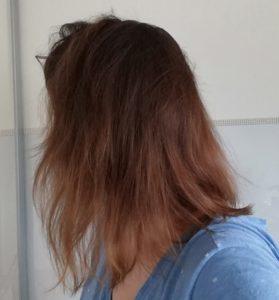Vorher-Bild