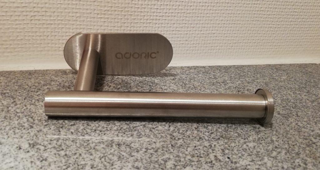 Adoric Toilettenpapierhalter