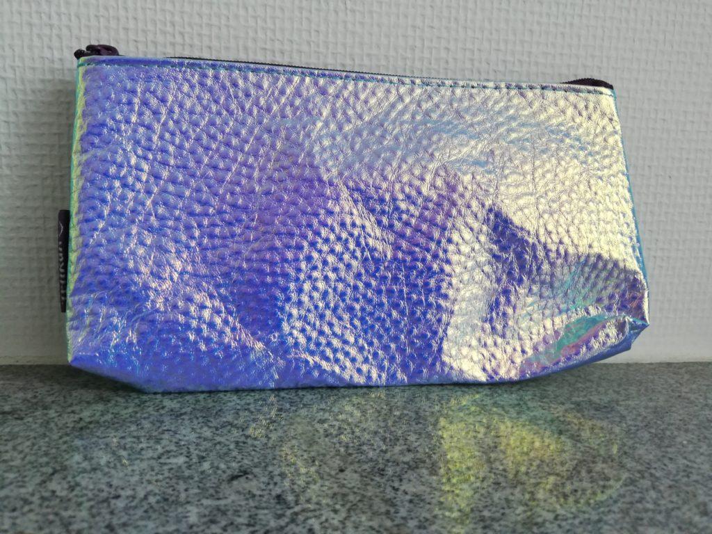 Pelikan Pouch Shine