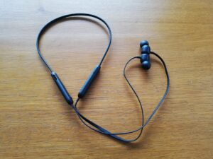 Beats Flex Bluetooth Kopfhörer
