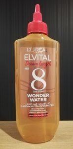 Elvital Wonder Water