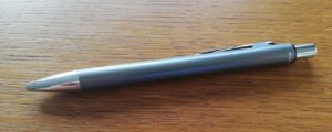 Snap Kugelschreiber von Pelikan
