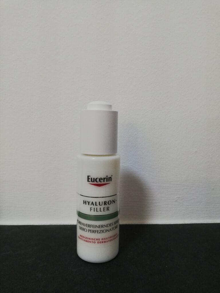 Hyaluron Filler Serum